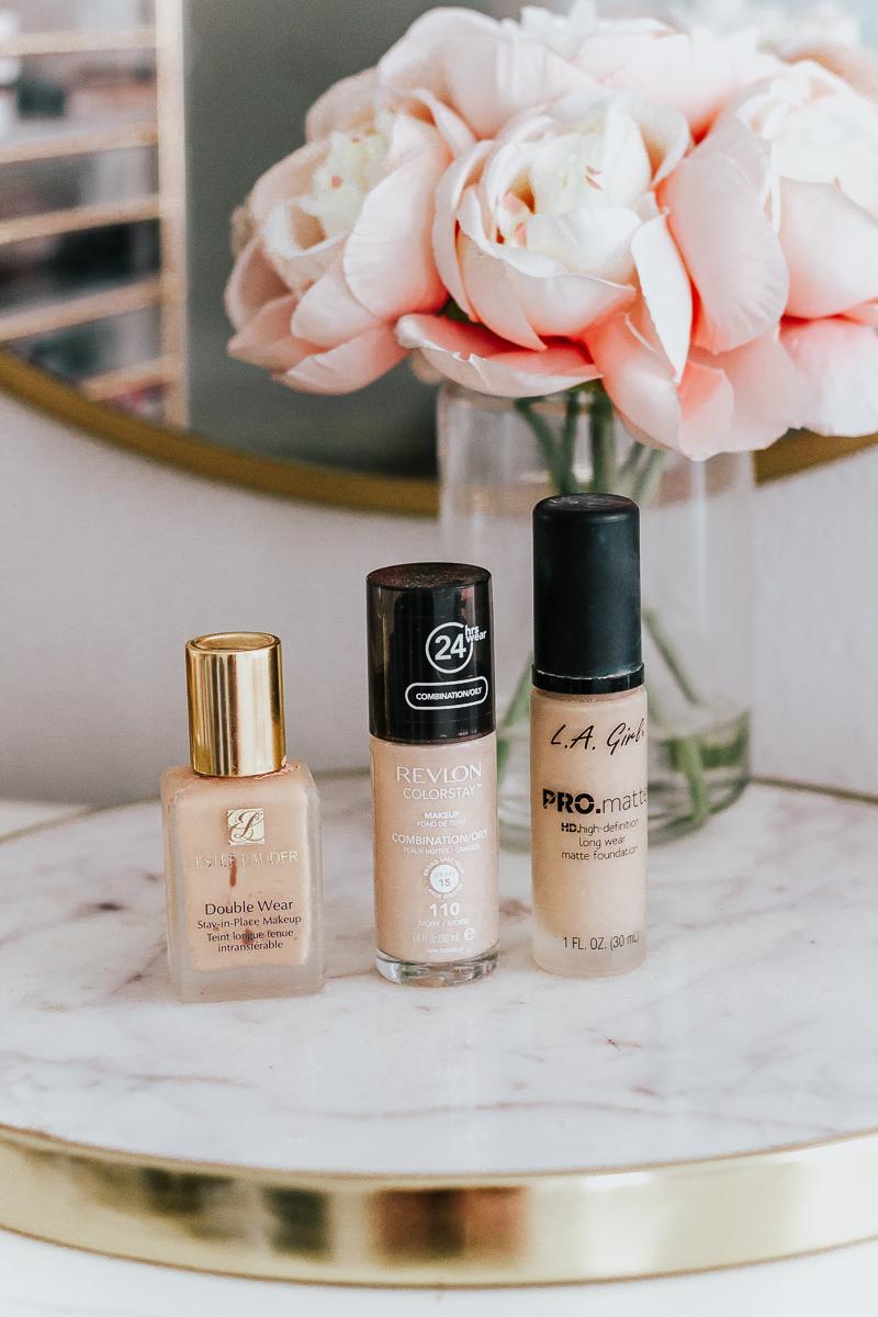 Best Makeup Dupes – Drugstore makeup dupes-2