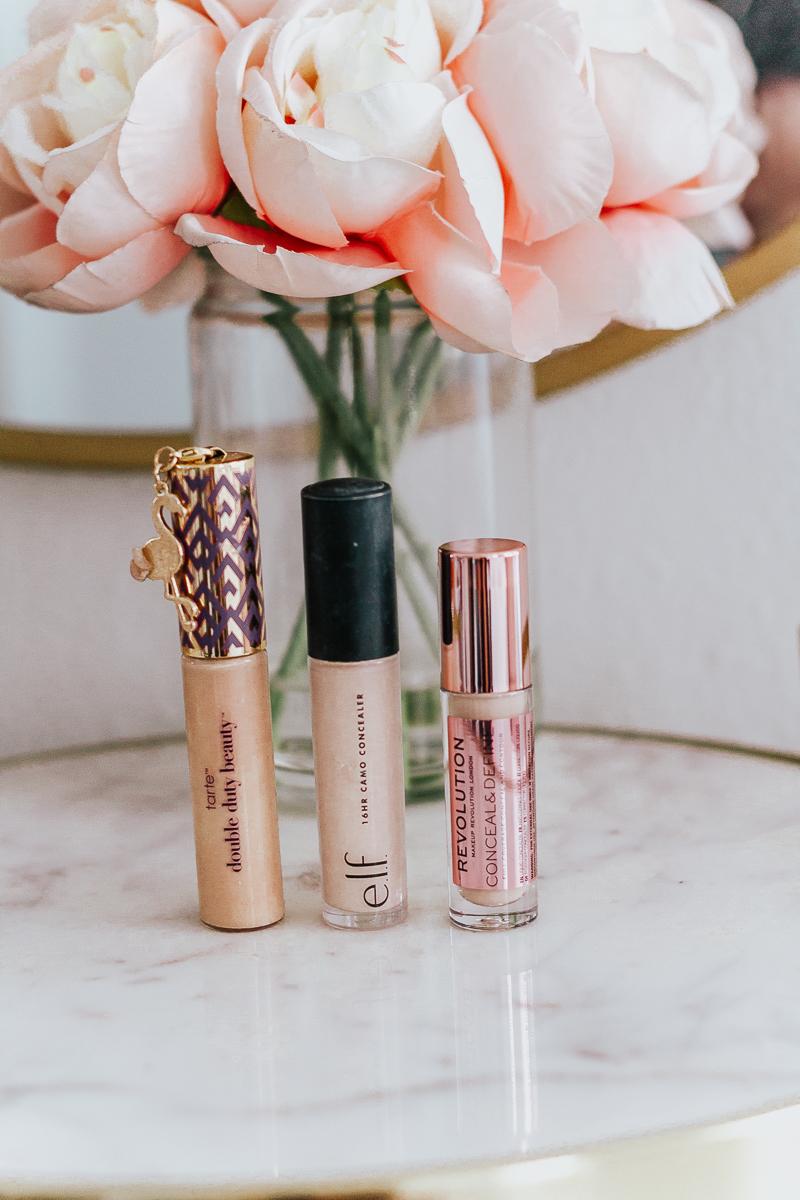 Best Makeup Dupes – Drugstore makeup dupes-3