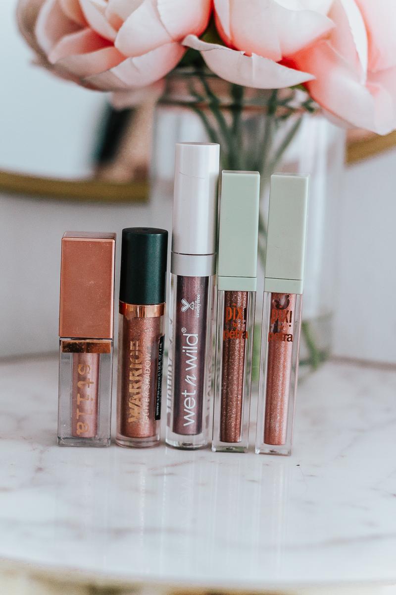 Best Makeup Dupes – Drugstore makeup dupes-7