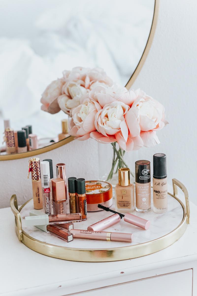 Best Makeup Dupes – Drugstore makeup dupes