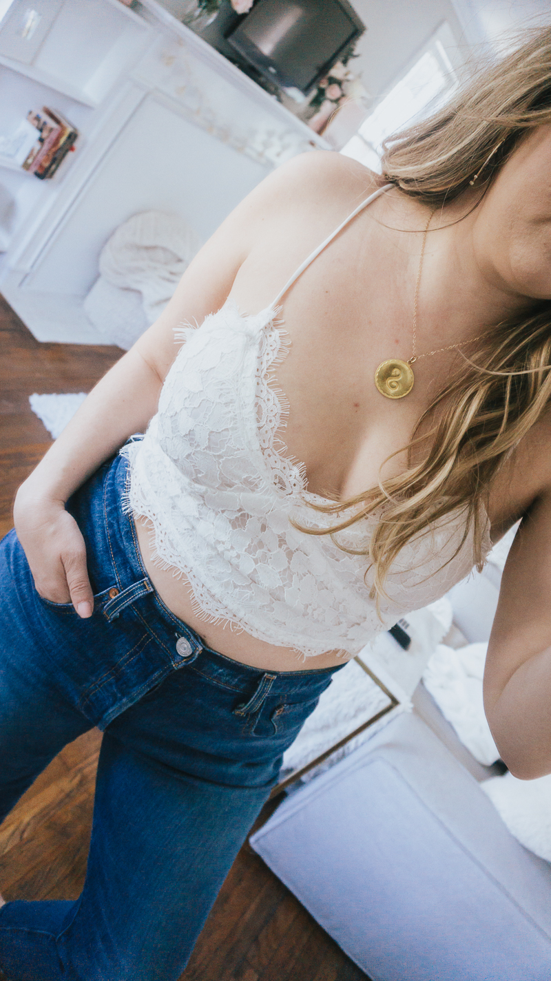 January 2019 Amazon Fashion Haul-23