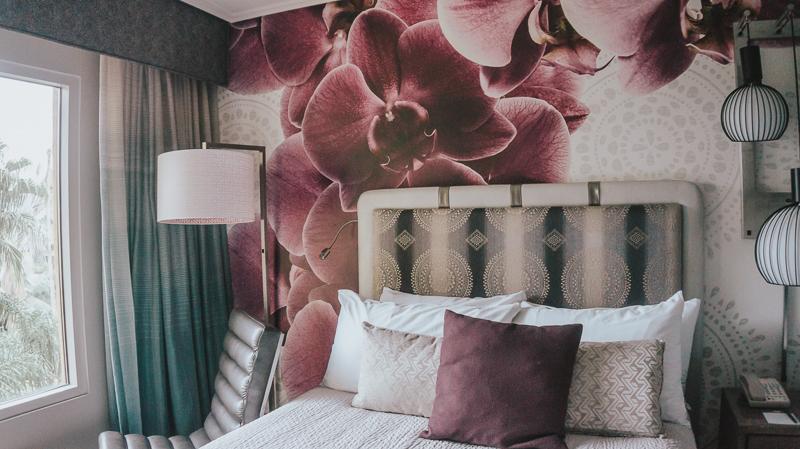 Loews Royal Pacific – Universal Orlando Resort-5
