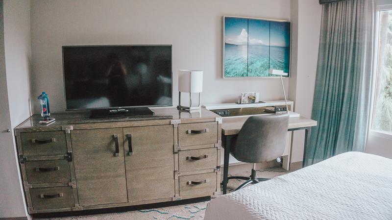 Loews Royal Pacific – Universal Orlando Resort-7