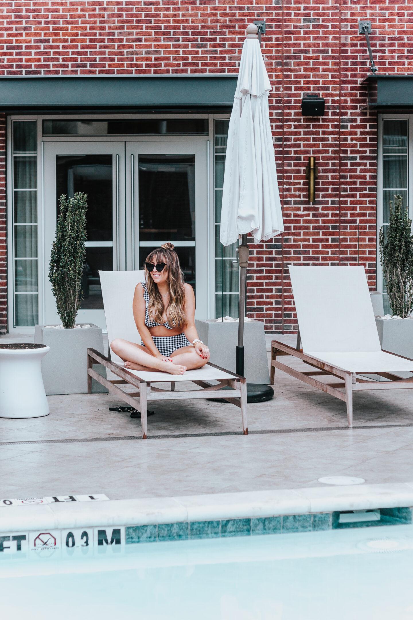The Alida Hotel Review – Savannah-14