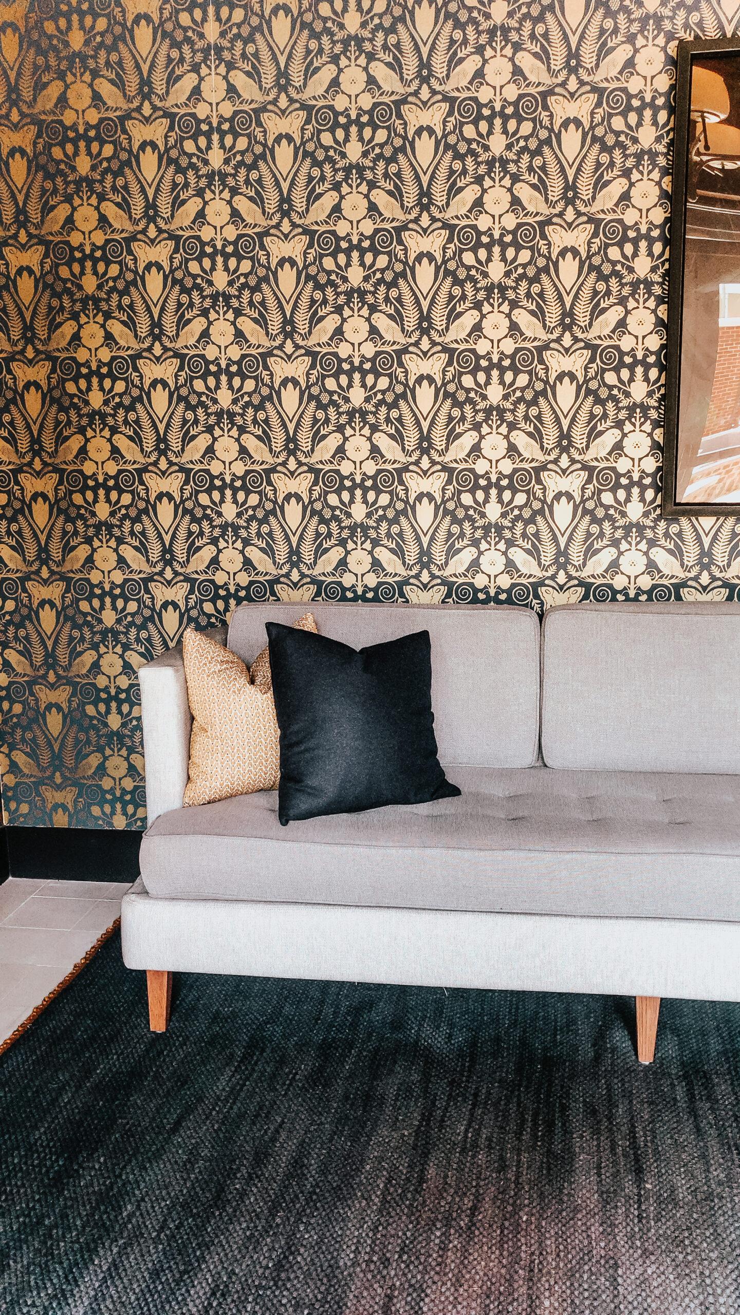 The Alida Hotel Review – Savannah-16