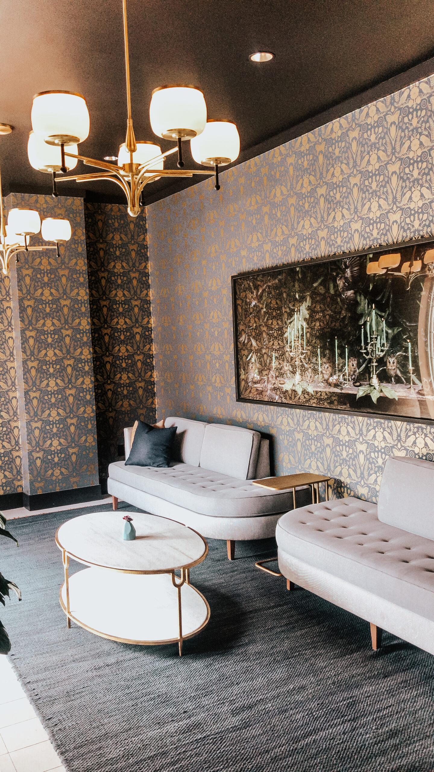 The Alida Hotel Review – Savannah-17