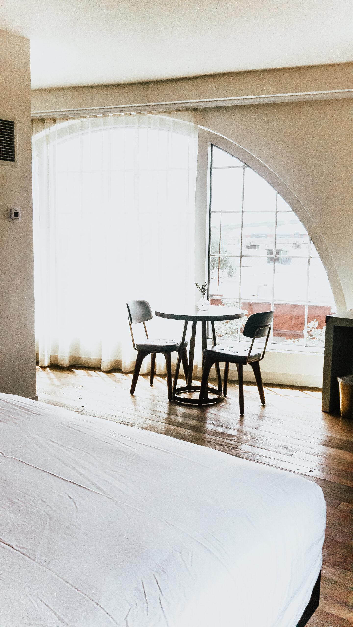 The Alida Hotel Review – Savannah-23