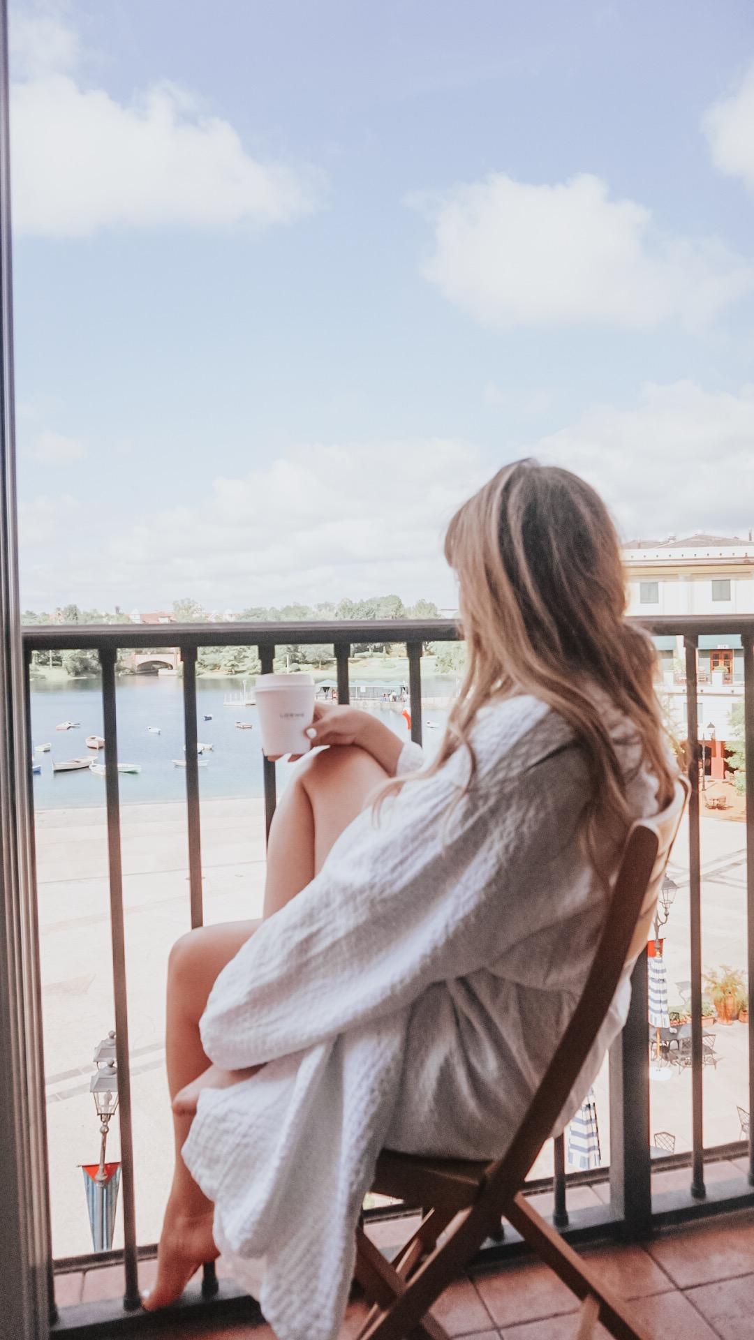 Loews-Portofino-Bay-Balcony-Stephanie-Pernas