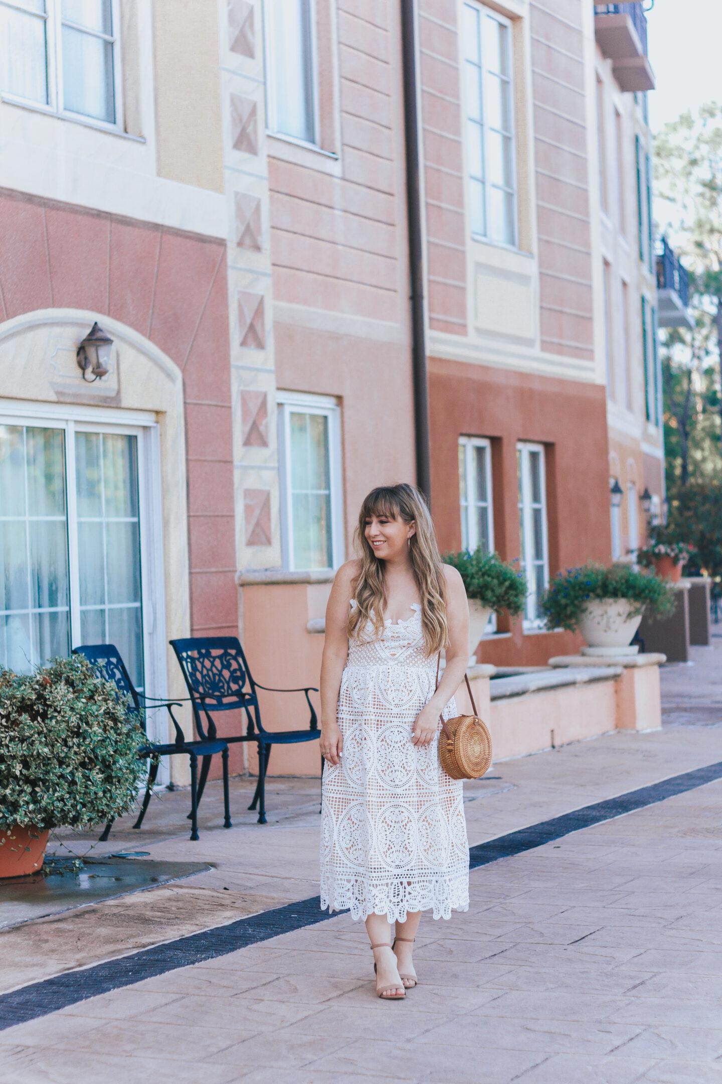 Loews-Portofino-Bay-Property-Stephanie-Pernas-13