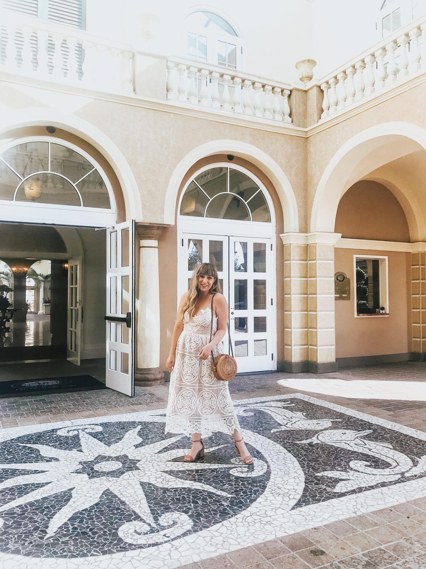 Loews-Portofino-Bay-Property-Stephanie-Pernas