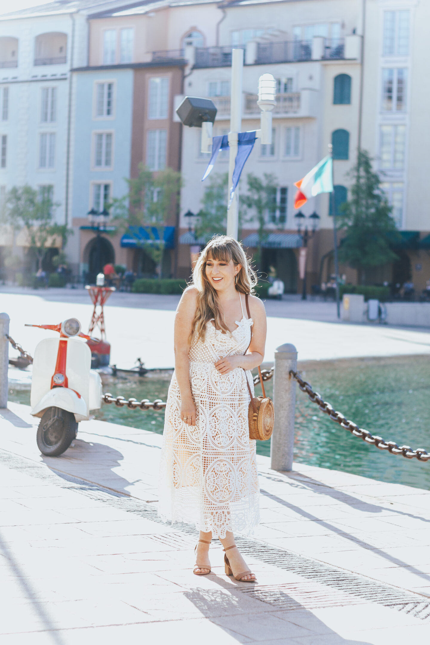 Loews-Portofino-Bay-Property-Stephanie-Pernas-16