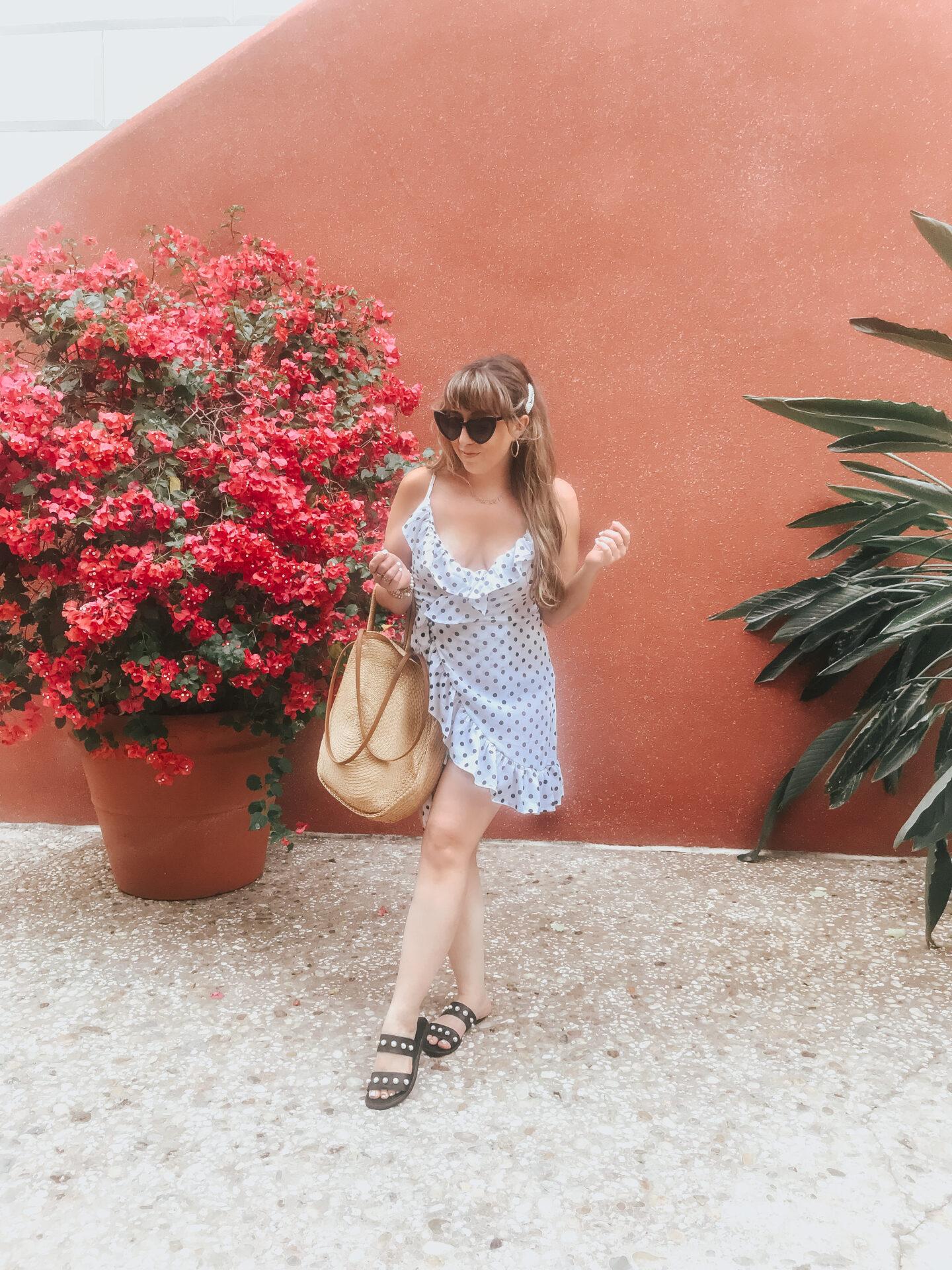 Loews-Portofino-Bay-Property-Stephanie-Pernas-24