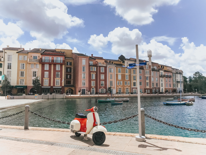 Loews-Portofino-Bay-Property-Stephanie-Pernas-26