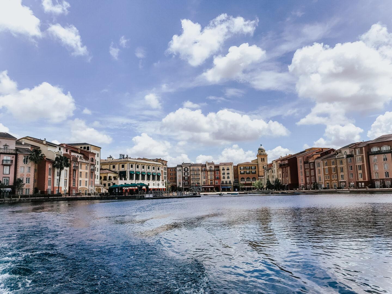 Loews-Portofino-Bay-Property-Stephanie-Pernas-37-1