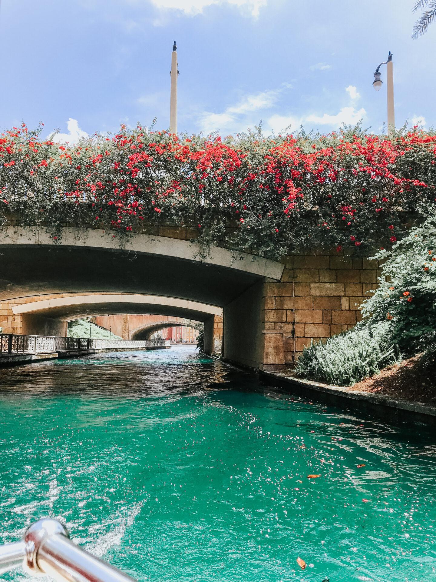 Loews-Portofino-Bay-Property-Stephanie-Pernas-39