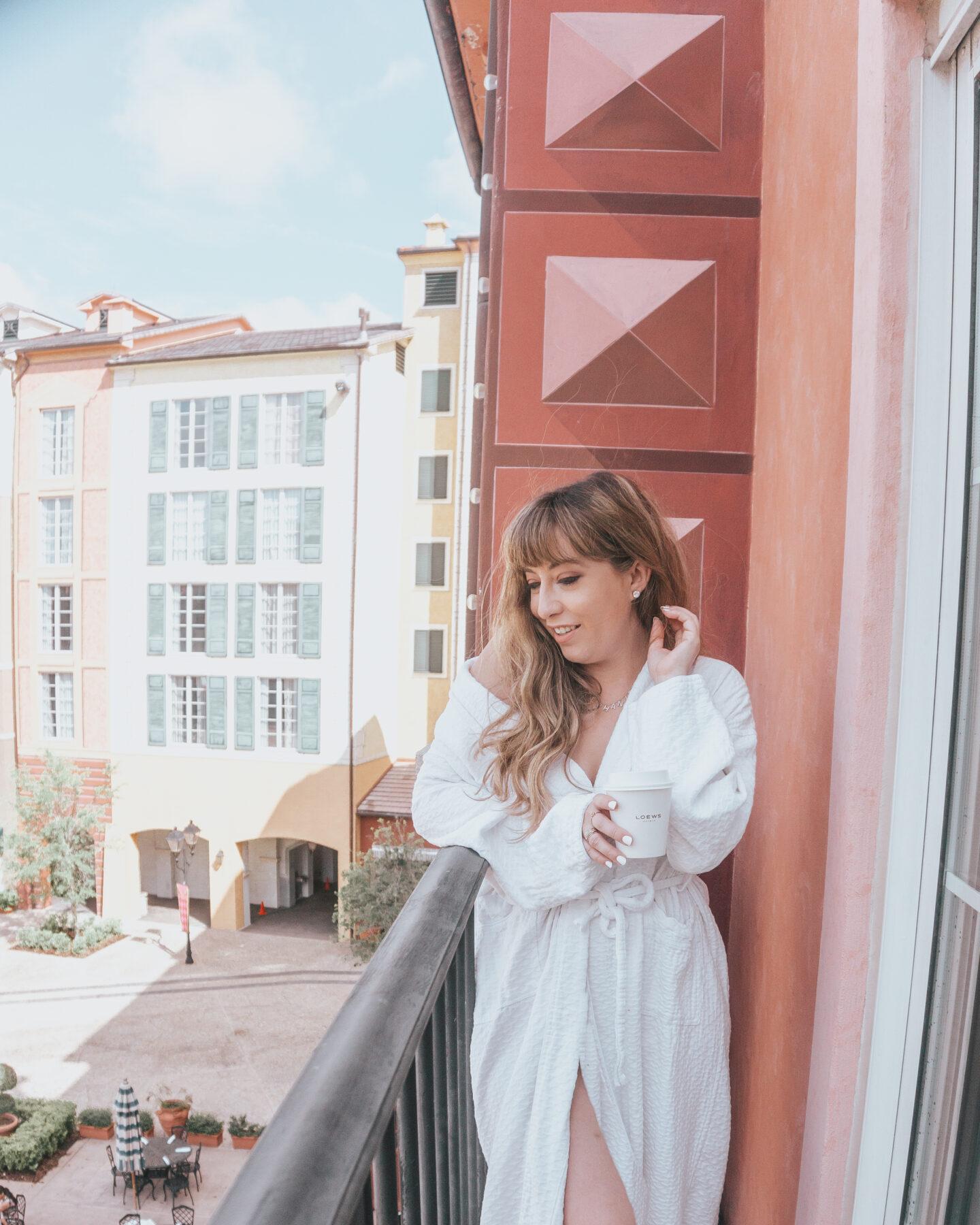 Loews-Portofino-Bay-Room-Stephanie-Pernas-10