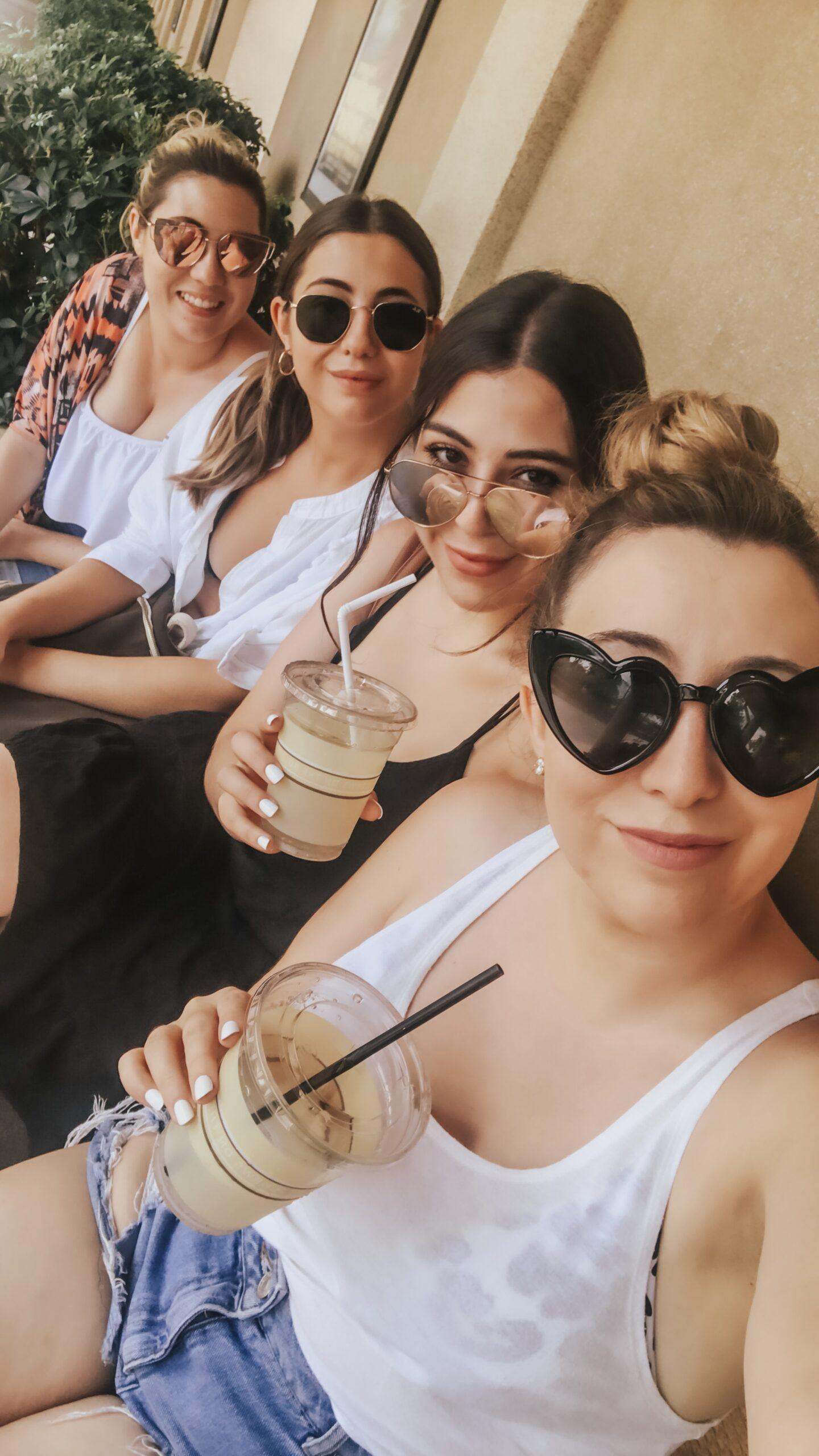 Sisters-Universal-Trip