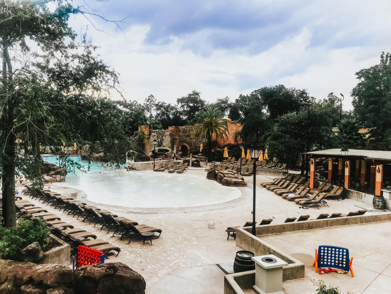 Splendido-Pool-Area-Loews-Portofino-Bay-Stephanie-Pernas