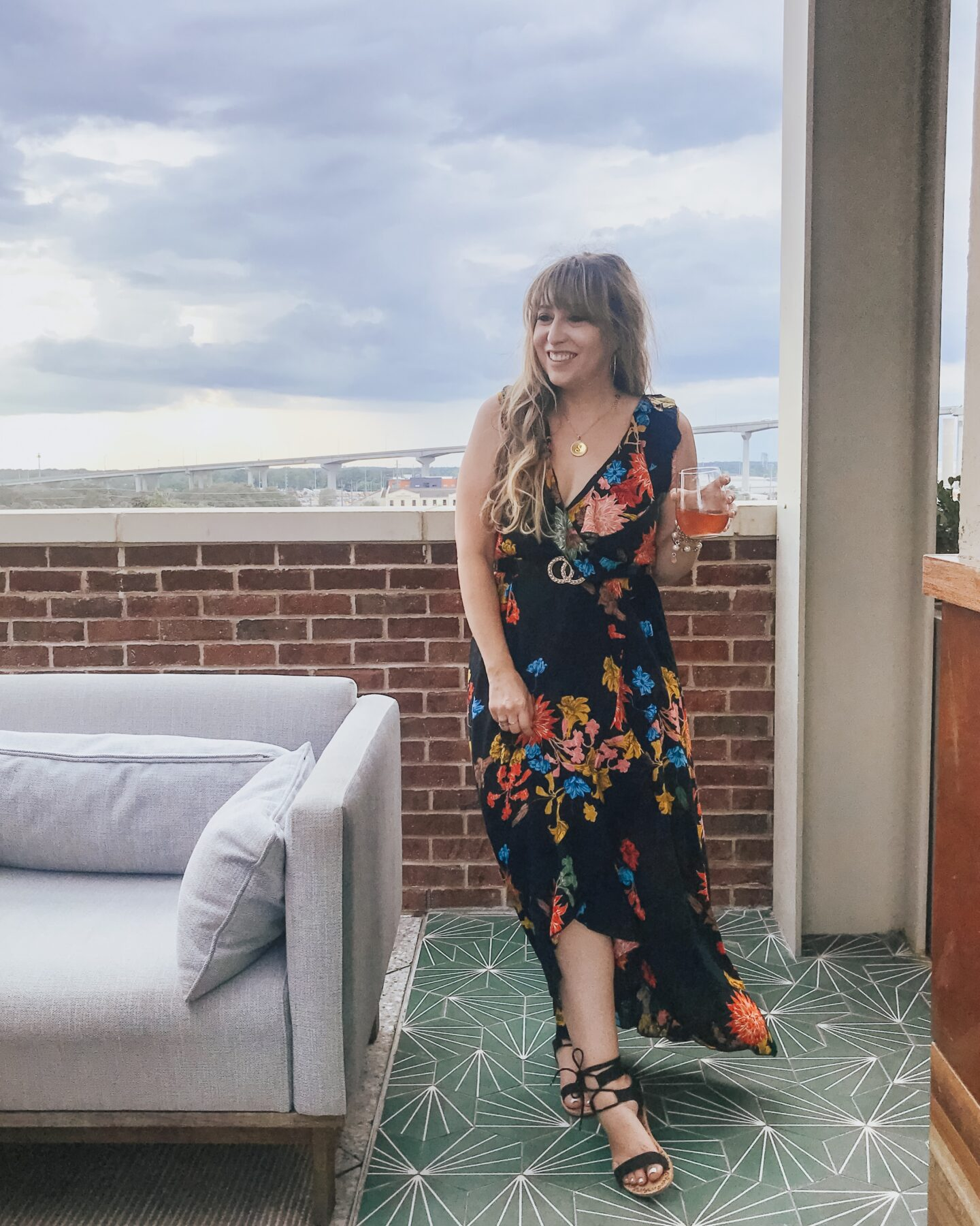 Best-Rooftop-Bars-in-Savannah-The-Lost-Square