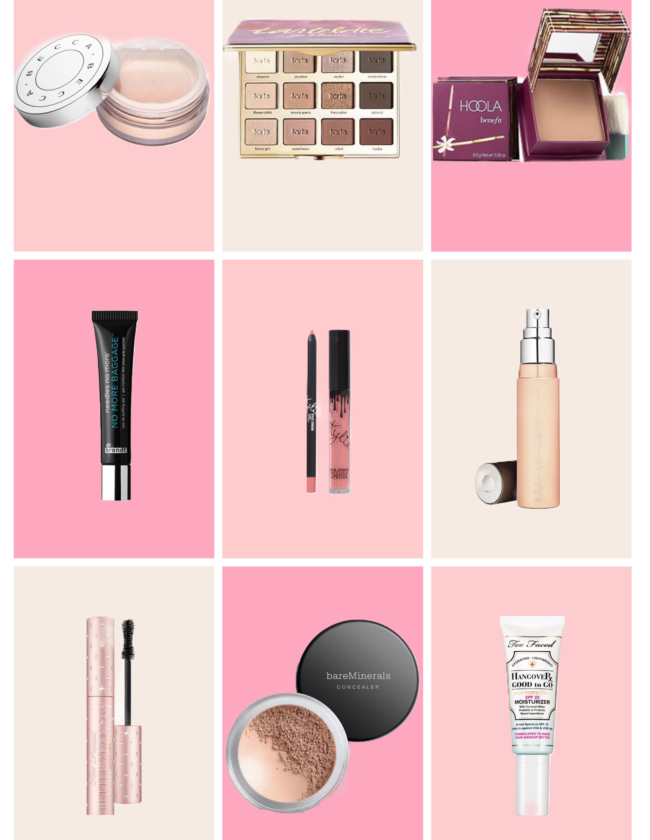 ulta 21 days of beauty 2019
