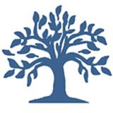 endowment icon