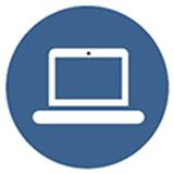 onlineIcon
