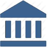 securities icon