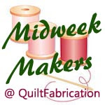 midweek makers icon