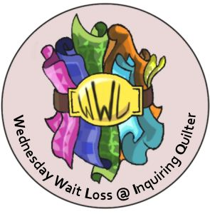 wait loss wednesday icon