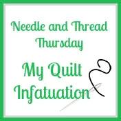 needle and thread thursday icon