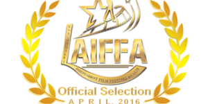 2016 REFLECTIONS OFFICIAL SELECTION LAIFFA (2)