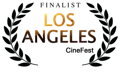 Los Angeles - CineFest - Finalist