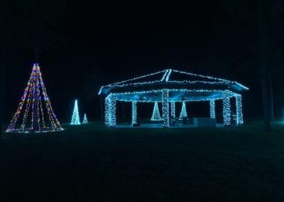sce-xmas_lights_20173