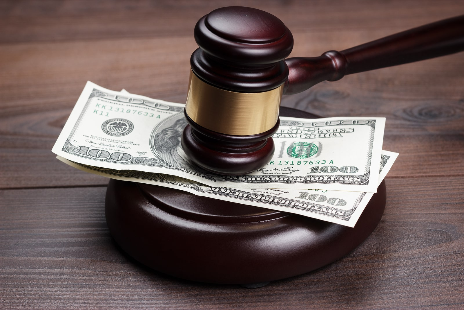 family law attorneys in texas