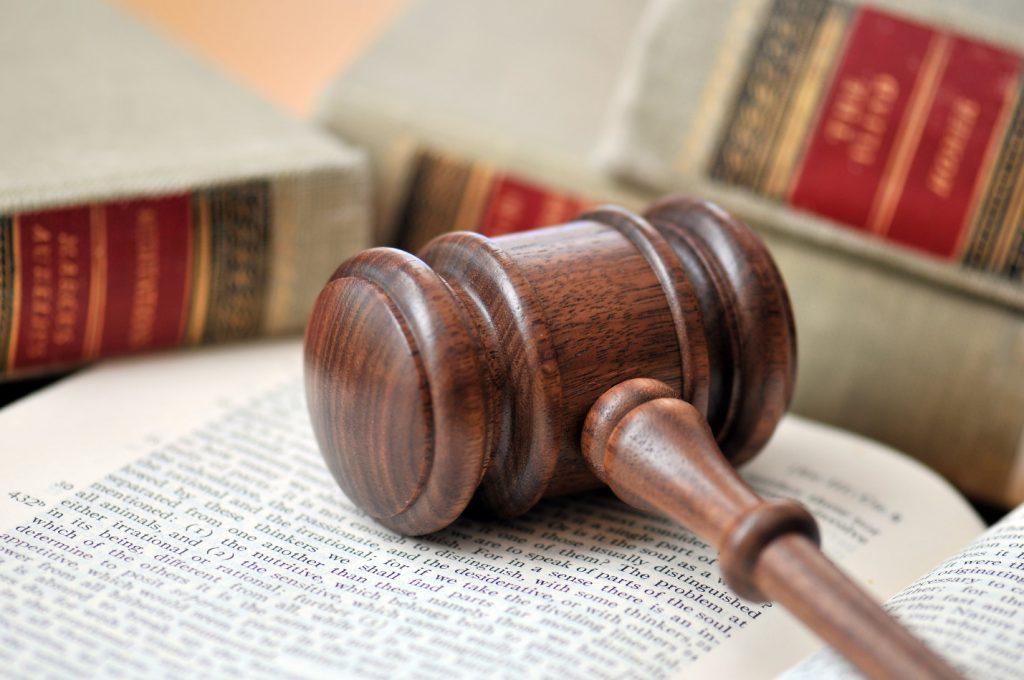 Dallas, TX Personal Injury Lawyers