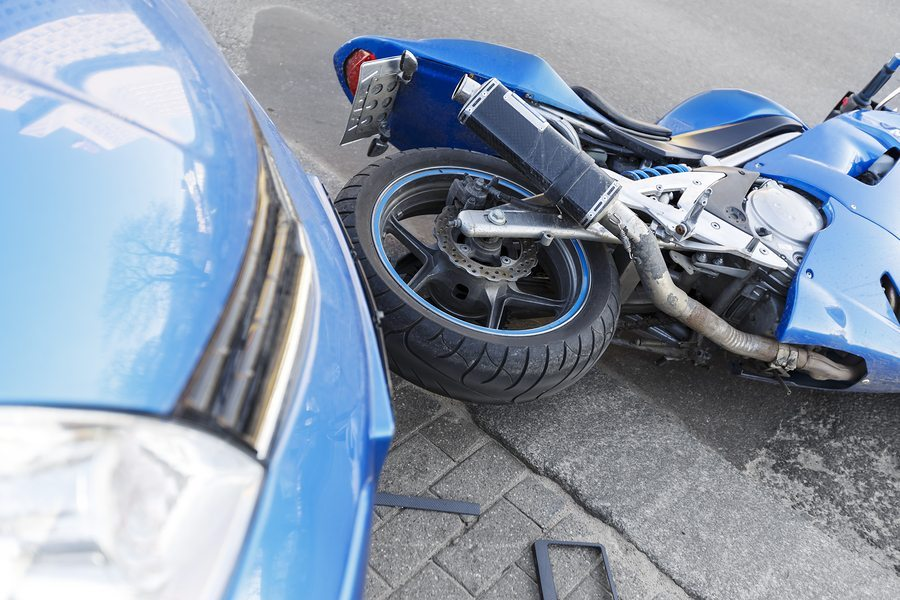 motorcycle accident lawyers houston