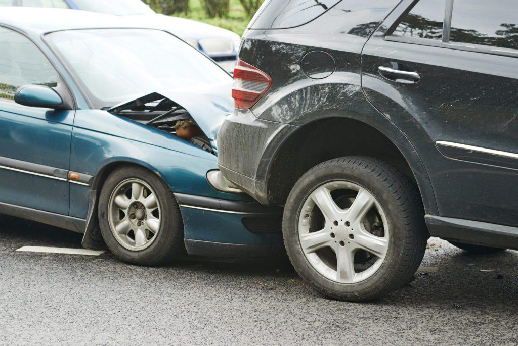 12 of the Deadliest, Most Dangerous Roads & Highways in TX