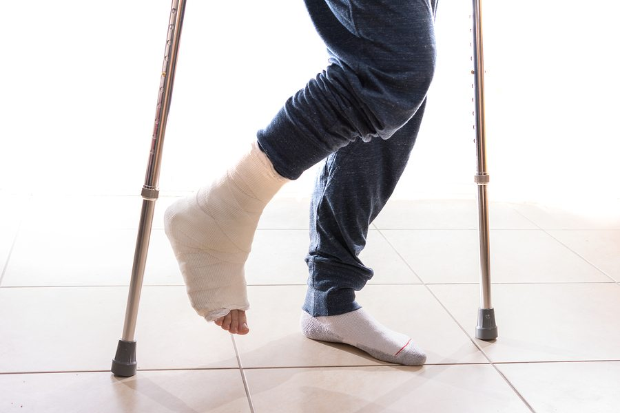 slip and fall accident lawyer in texas