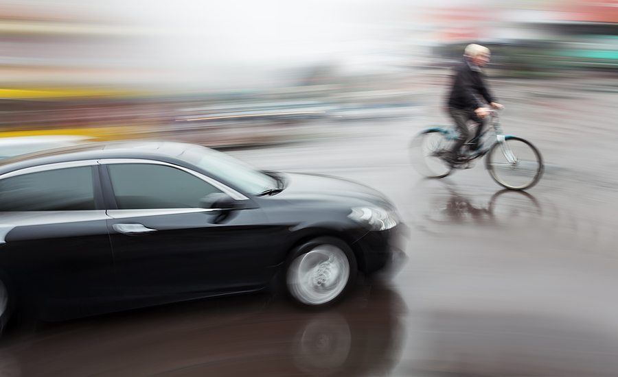 dallas bike accident lawyer