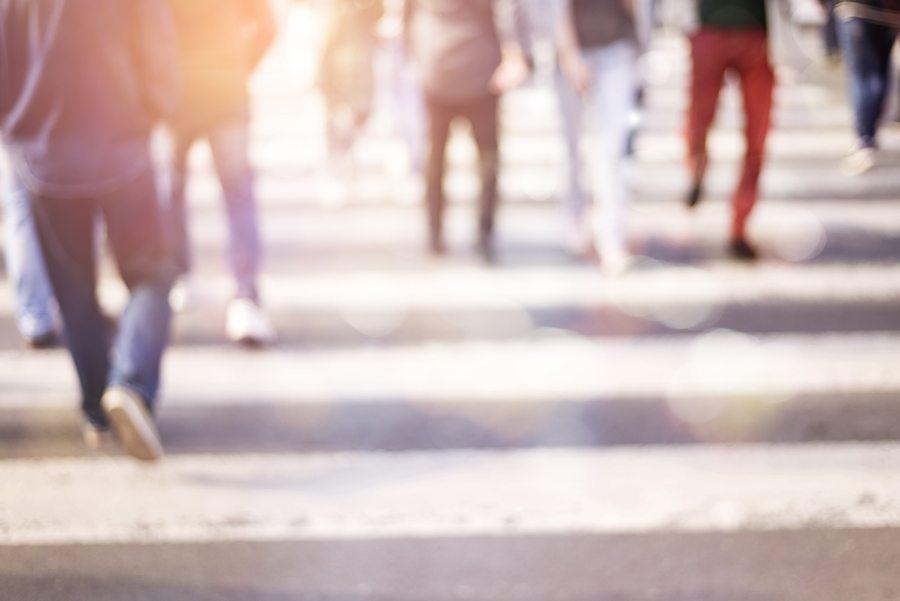 pedestrian accident attorneys tx