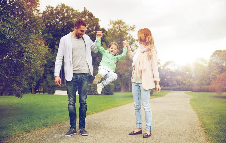 What Are the Different Types of Adoption in Texas?