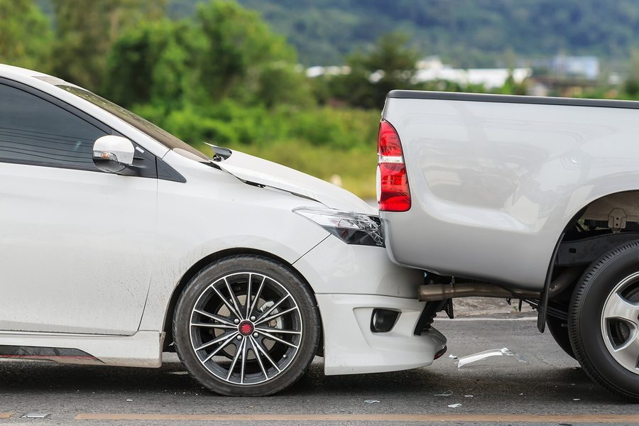 dallas tx car injury attorney