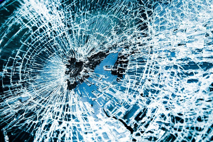 Dallas Car Accident Injury Attorney