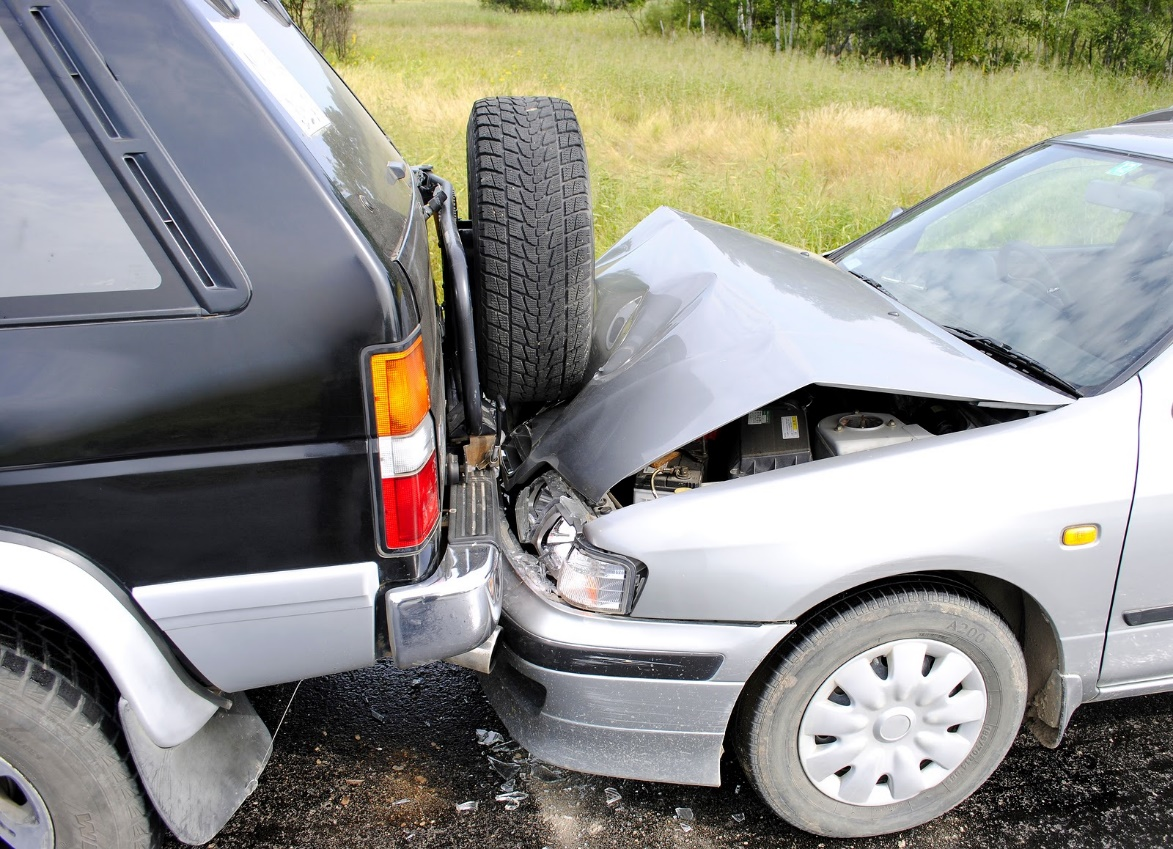 Texas Car Accident Lawyers