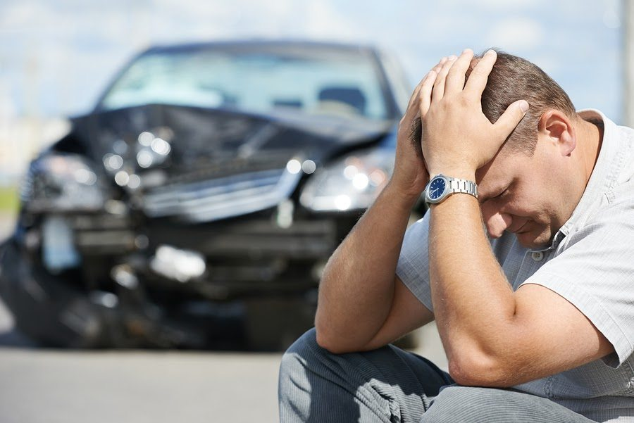 How Common Are Car Accidents in Dallas?