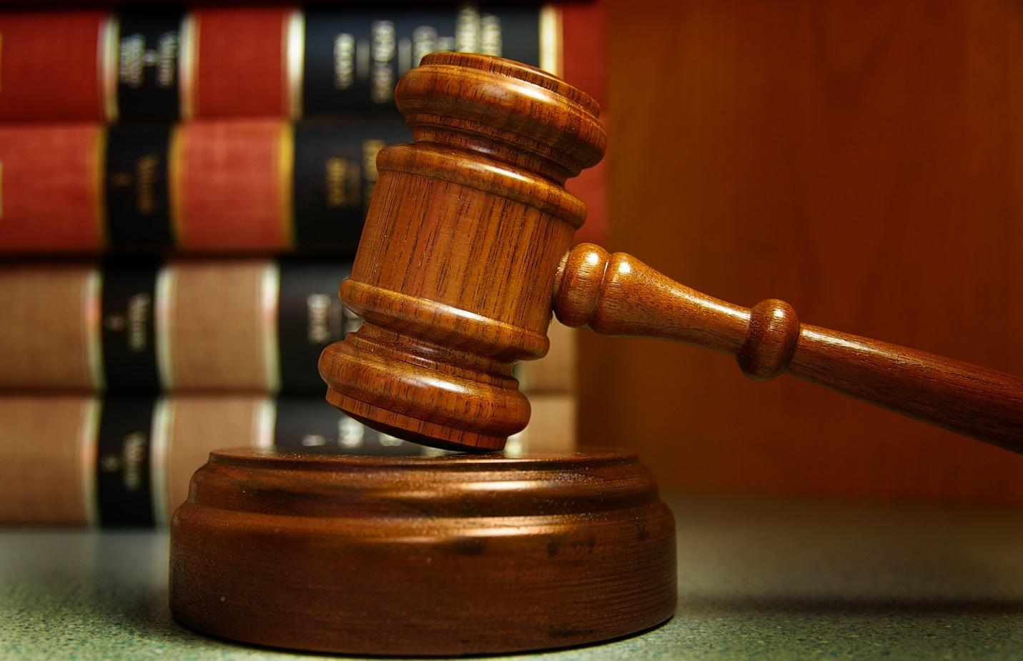 Texas Car Accident Injury Attorneys