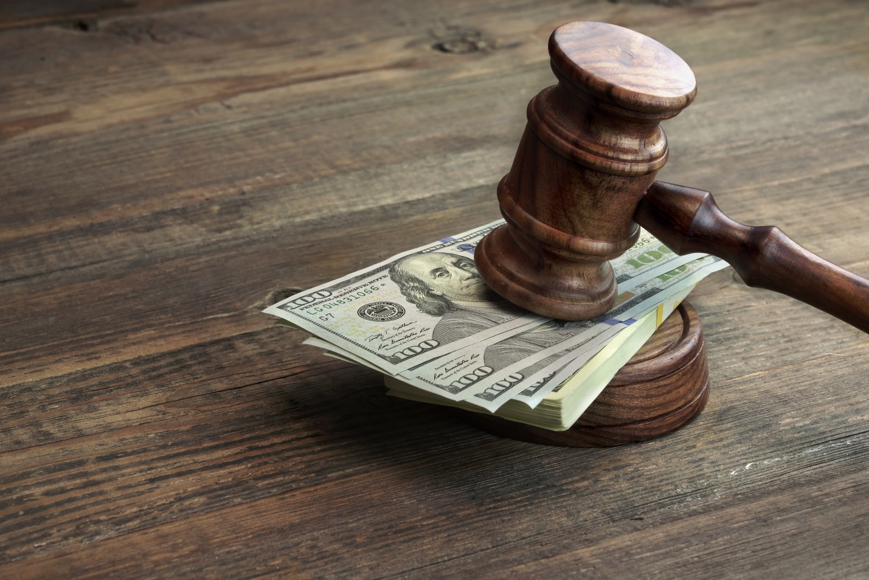 Texas Oil Refinery Injury Lawyer