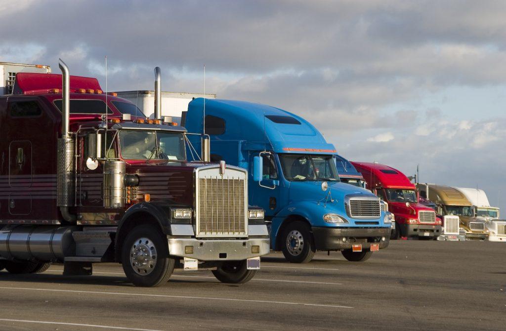 Dallas-Fort Worth Tractor-Trailer Accident Attorney