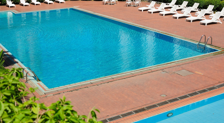 Dallas Swimming Pool Injury Lawyers