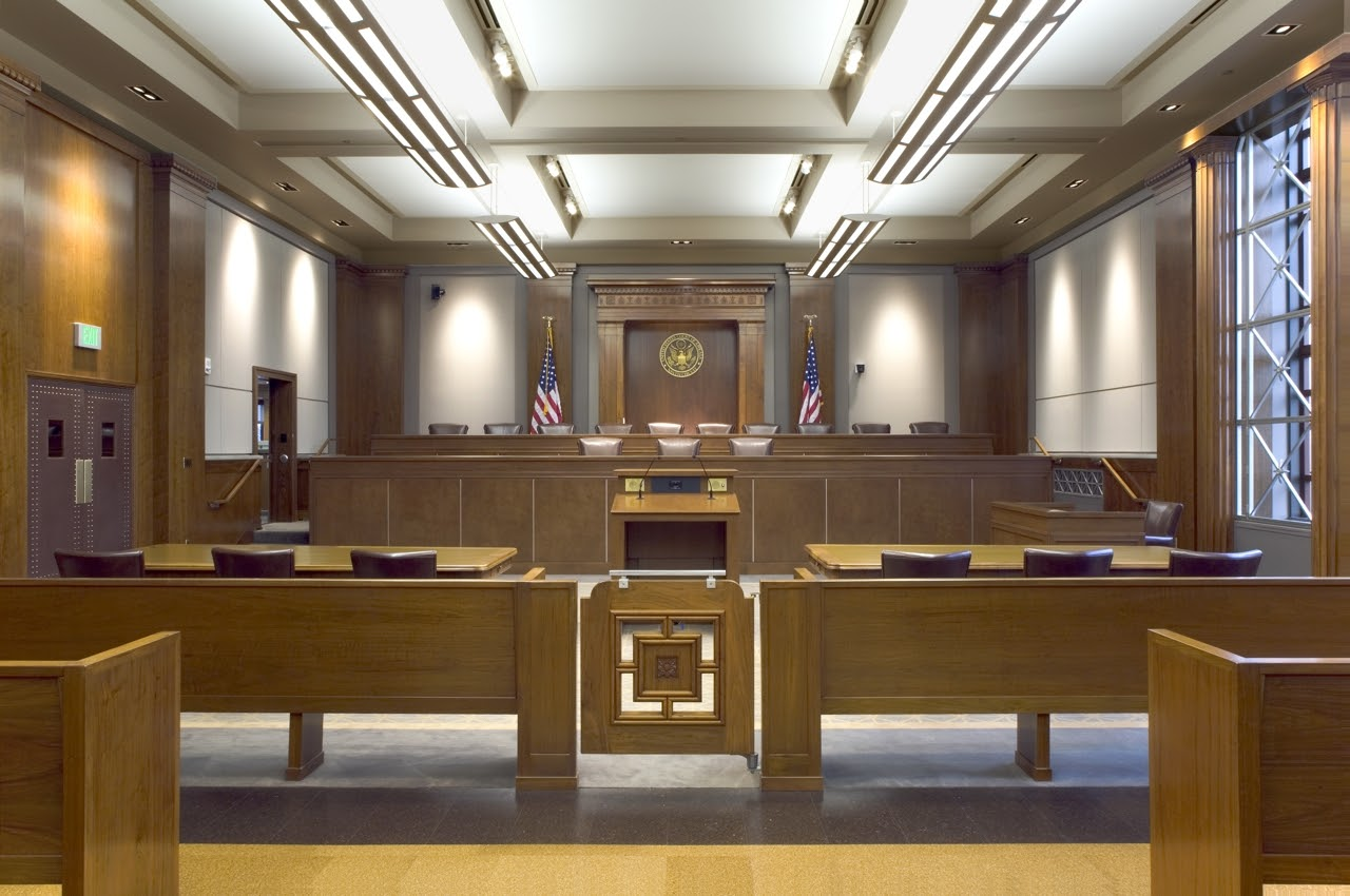 How Many Personal Injury Cases Are Settled in Texas?